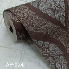 Wallpaper Dinding WALLPAPER 125.000 48 ap_024