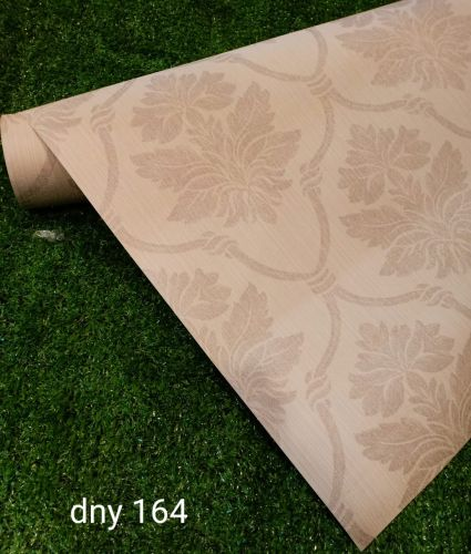 Wallpaper Dinding WALLPAPER 110.000 26 dny_99_164
