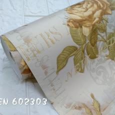 Wallpaper Dinding WALLPAPER 125.000 103 en_602303