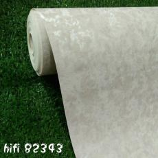Wallpaper Dinding WALLPAPER 95.000 48 hifi_82343