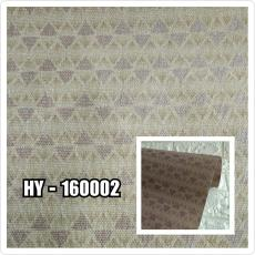 Wallpaper Dinding WALLPAPER 125.000 119 hy_160002