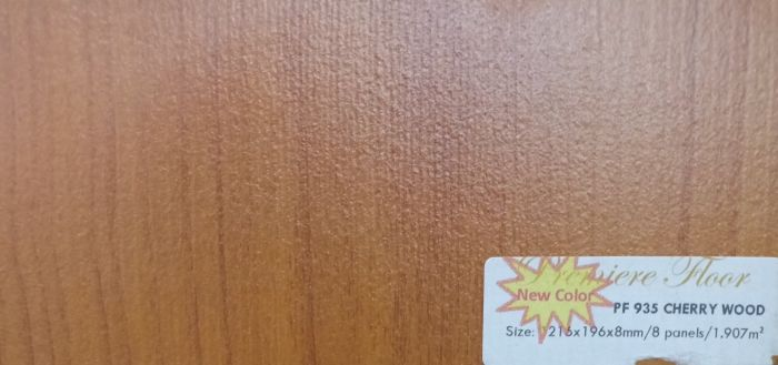 Lantai Kayu Premier Floor 6 pf_935_cherry_wood