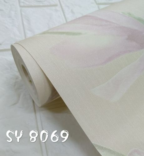 Wallpaper Dinding WALLPAPER 125.000 82 sy_8069