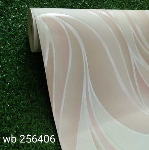 Wallpaper Dinding WALLPAPER 80.000 47 wb_256406